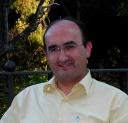 Eduardo del Pino González