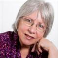 Anne-Ilse Radke